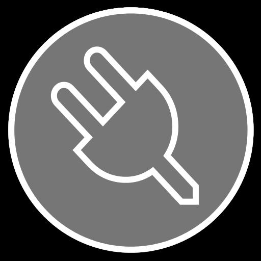 ev-database.org