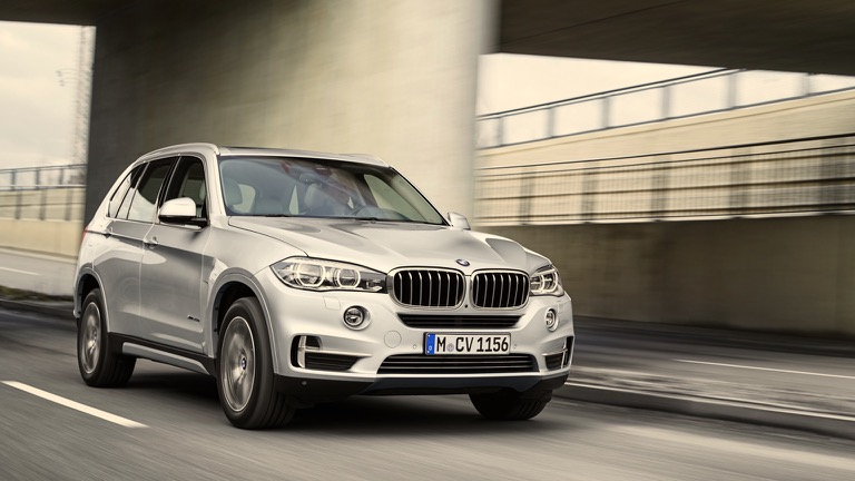2020 BMW X5 XDrive40e Specs, Engine And Release Date >> Bmw X5 Xdrive40e 2015 2018 Price And Specifications Ev Database