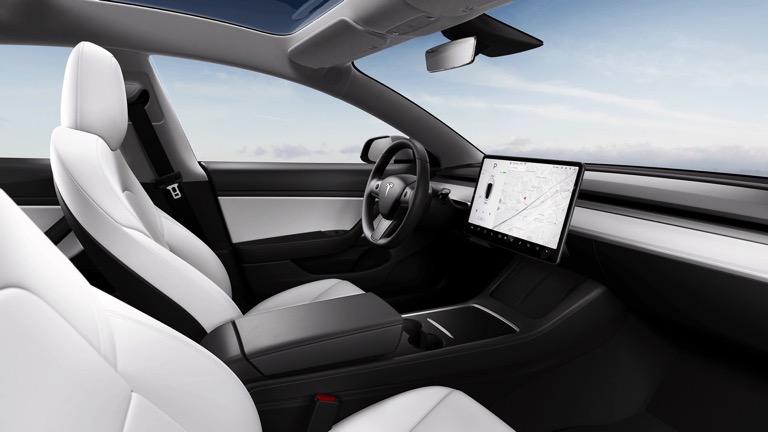Tesla Model 3 Long Range Dual Motor price and ...